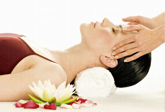 Facial and Skin Service Image